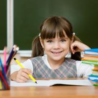 Об организации образовательного процесса с 13 января 2021 года